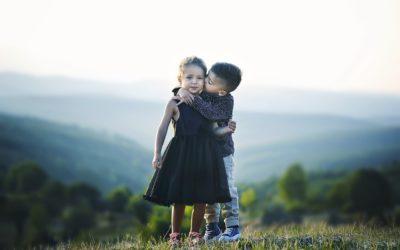 What Is Love Quotient (L.Q.)?