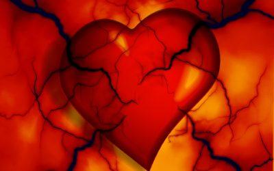 The Link Between Autoimmune Disease & Love