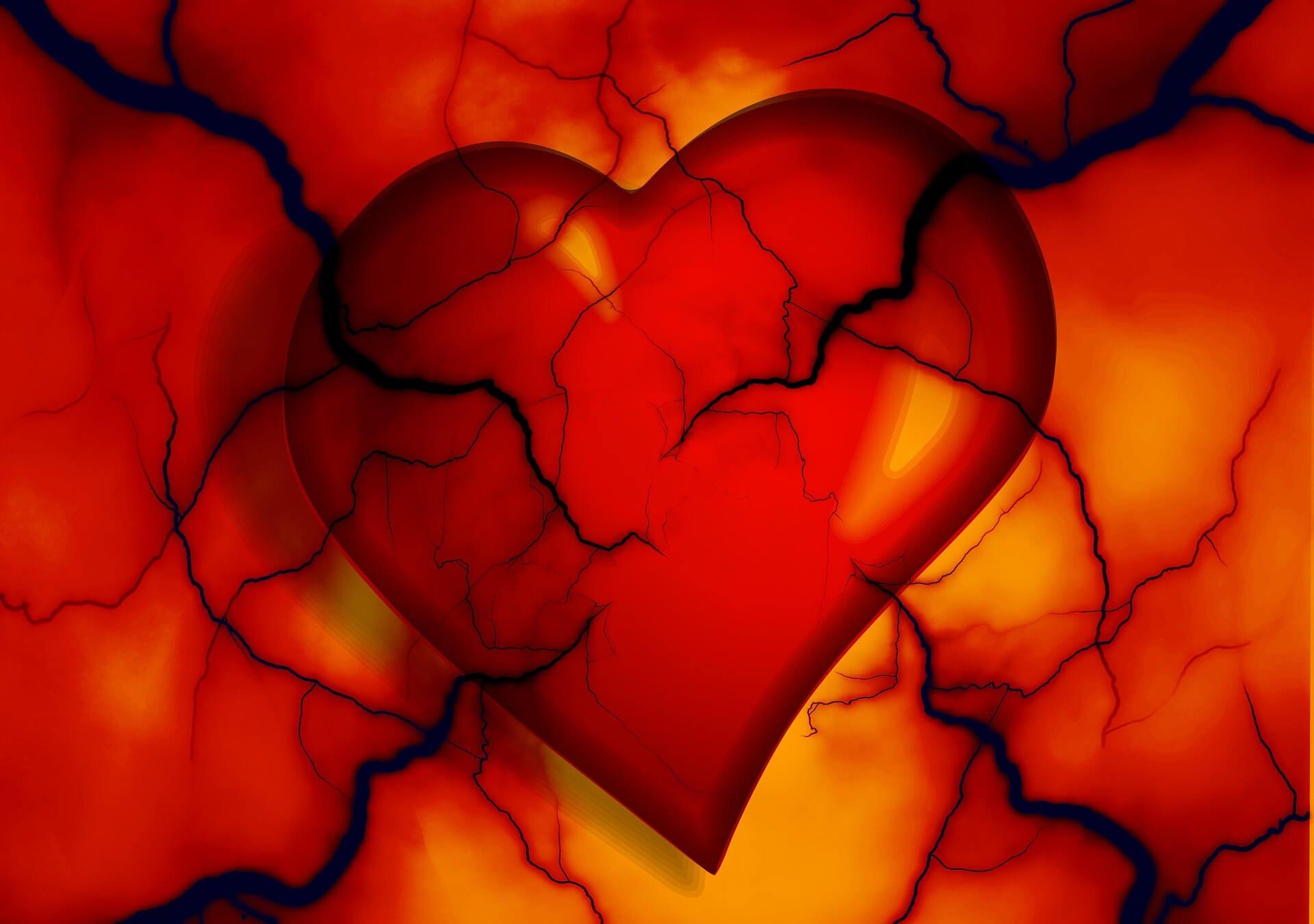 Autoimmune Disease & Love
